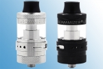 Steam Crave Aromamizer Lite RTA Verdampfer