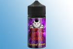 Grapefruit Sunrise - Vampire Vape Shortz Liquid 50ml reife süße Grapefruit